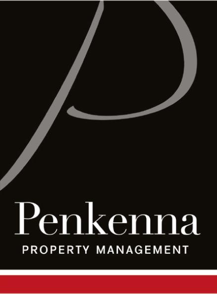 Penkenna Ltd